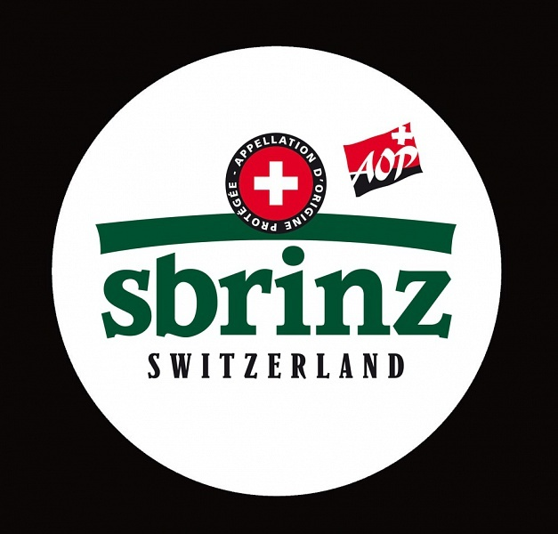 Sbrinz_Switzerland_rgb